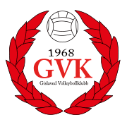 gvk_180