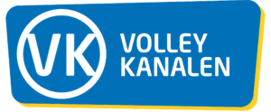 volleykanalen
