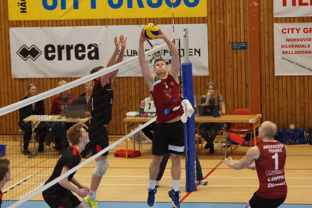 kort fnask boll suger i Lund