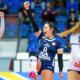 Fortsättningsserie elitserien volleyboll