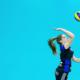 Elitserien volleyboll