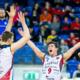 Hylte/Halmstad volleyboll