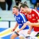 Elitserien volleyboll, Örkelljunga volleyboll spelar vidare i fortsättningsserien