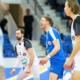 Fortsättningsserierna i volleyboll, Linköpings VC