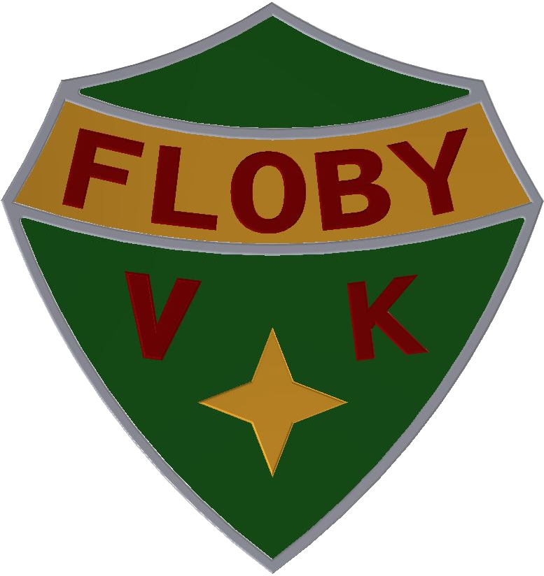 FlobyVK_PNG