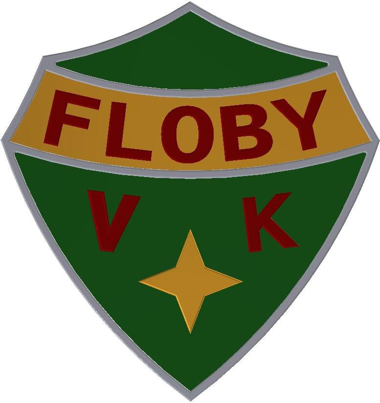 FlobyVK_PNG
